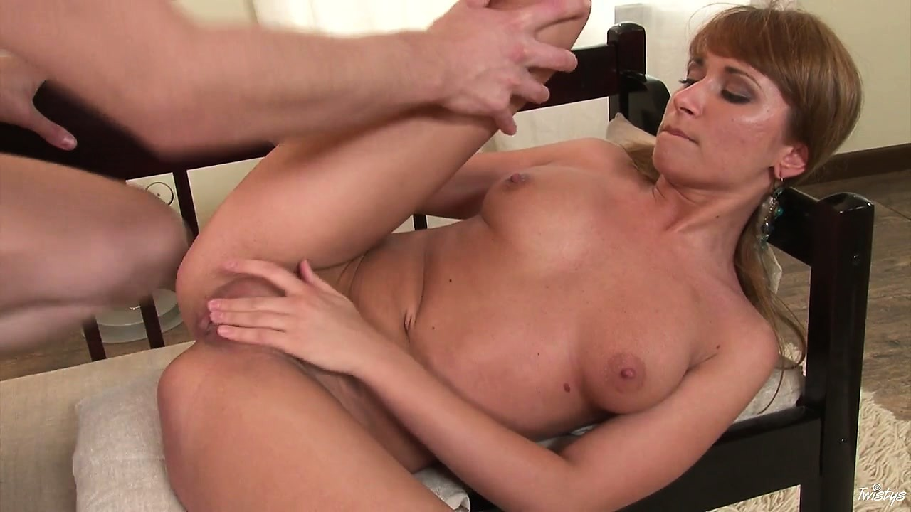 Free Mobile Porn & Sex Videos & Sex Movies - Watch As This Petite Babe Gets  Laid On Her Back To Get Slammed - 263874 - ProPorn.com
