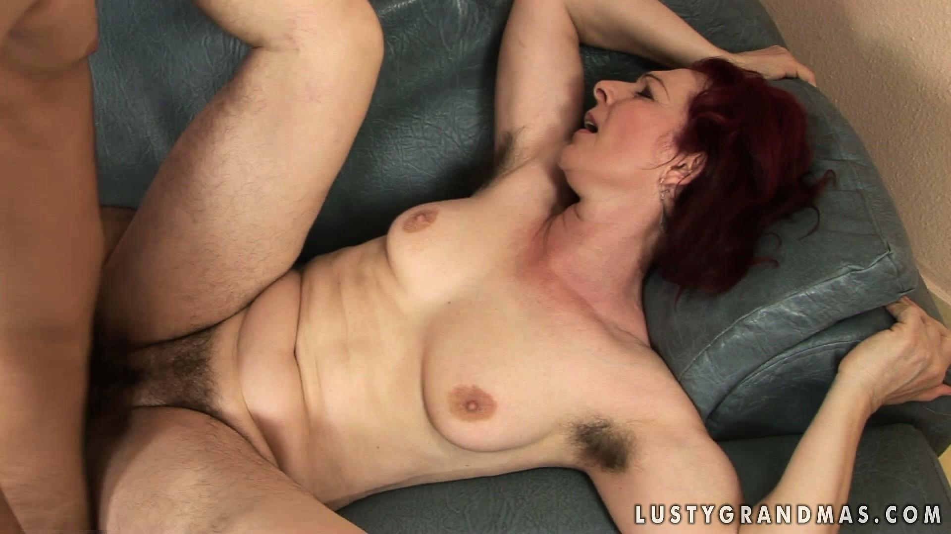 Showing Porn Images For Sexy Armpit Porn  Wwwxxxyourcom-5846