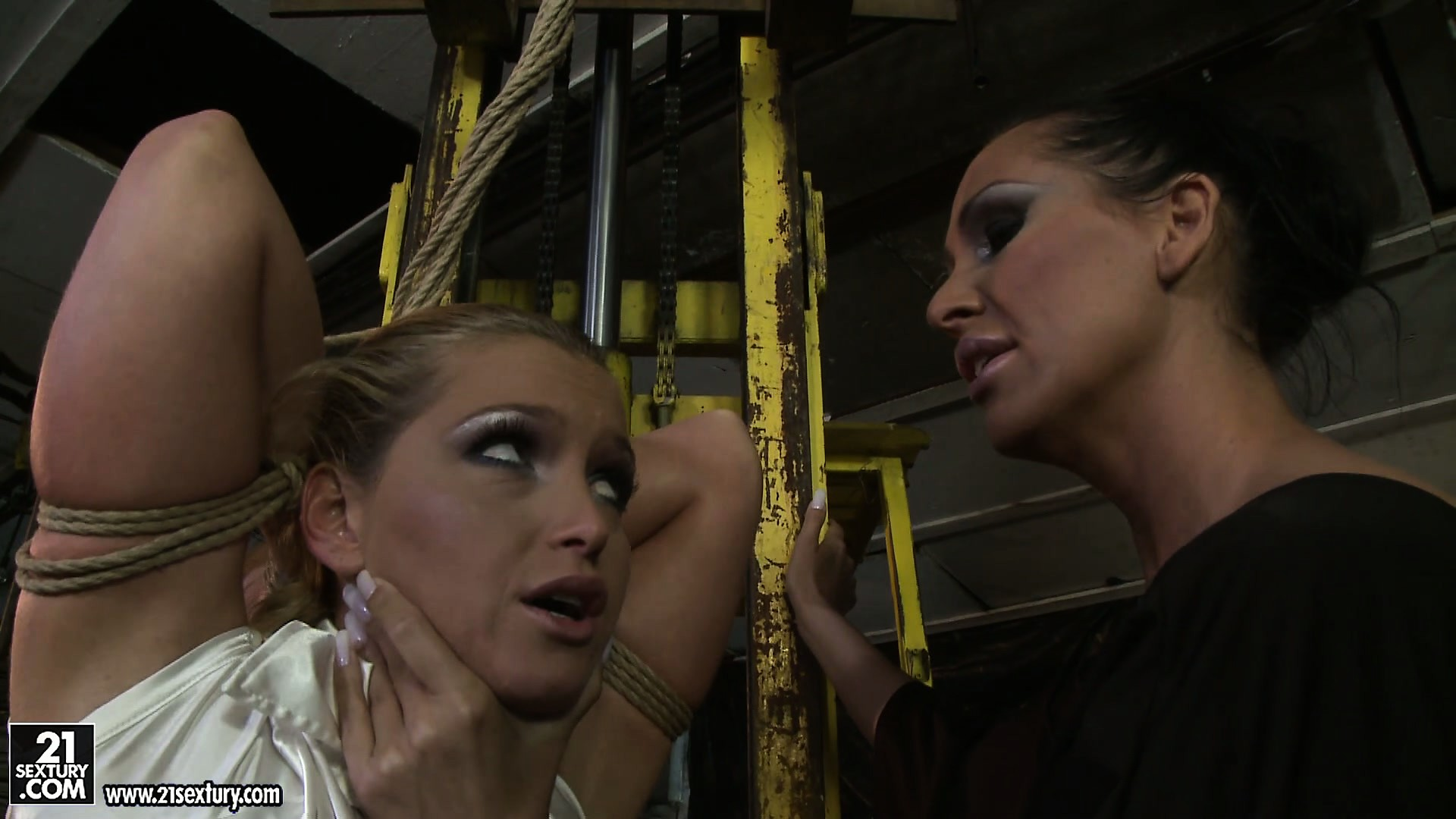 prostitutes sex videos john magnum gay porn videos