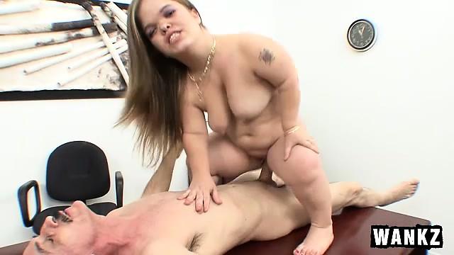 Sexy Midget-Pornos