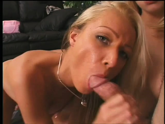 kostenlose-hardcore-sex-engine-malaiische-sex-peeker