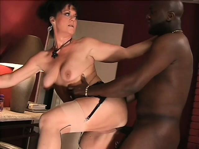 Porn video mature
