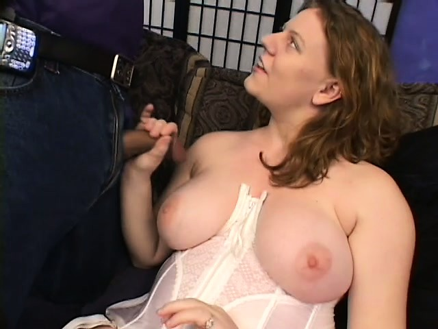 Consider, that busty girl gets banged something