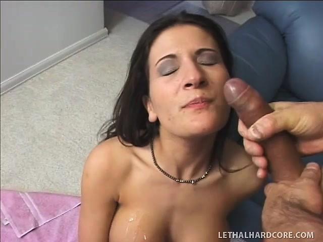 Free Nude Bondage Girls