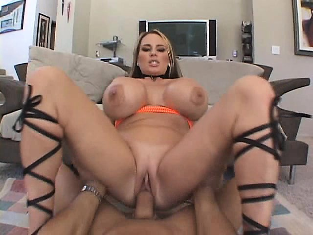Free Mobile Porn Sex Videos Sex Movies This Thick Bitch Is Curves From Head To Toe And She Loves To Ride 381487 Proporn Com