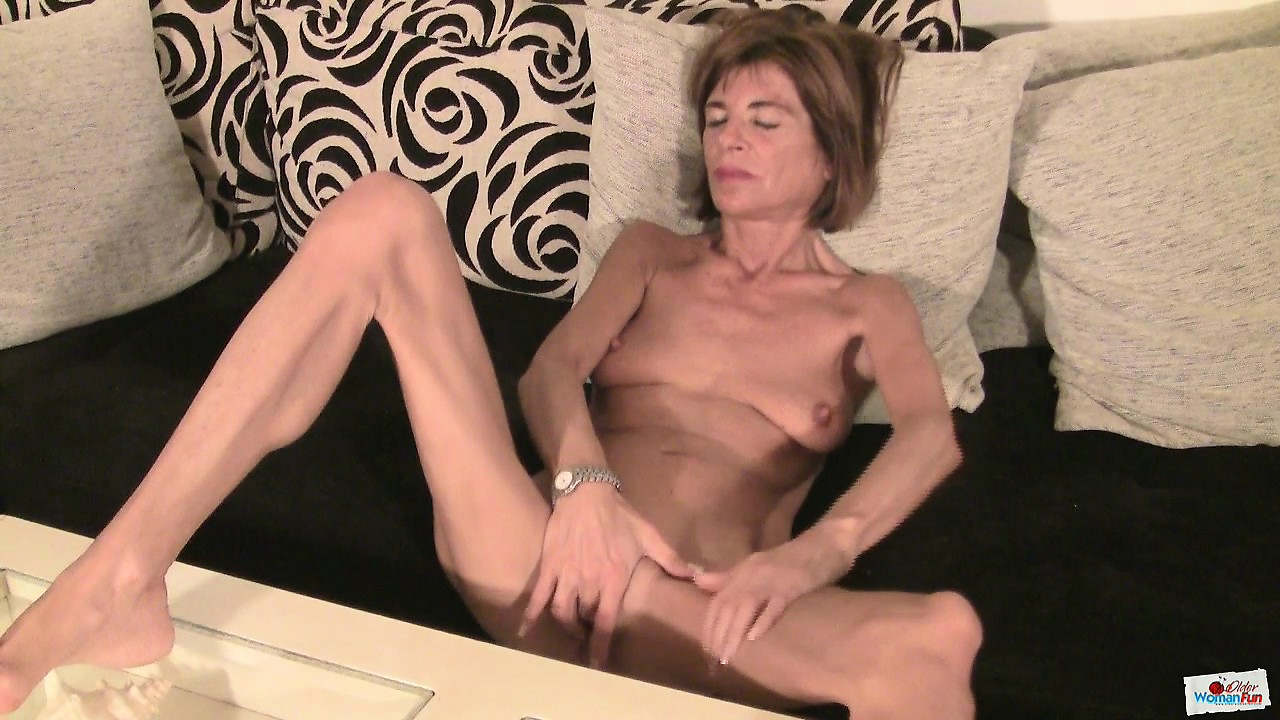 Mature nipples sex movies