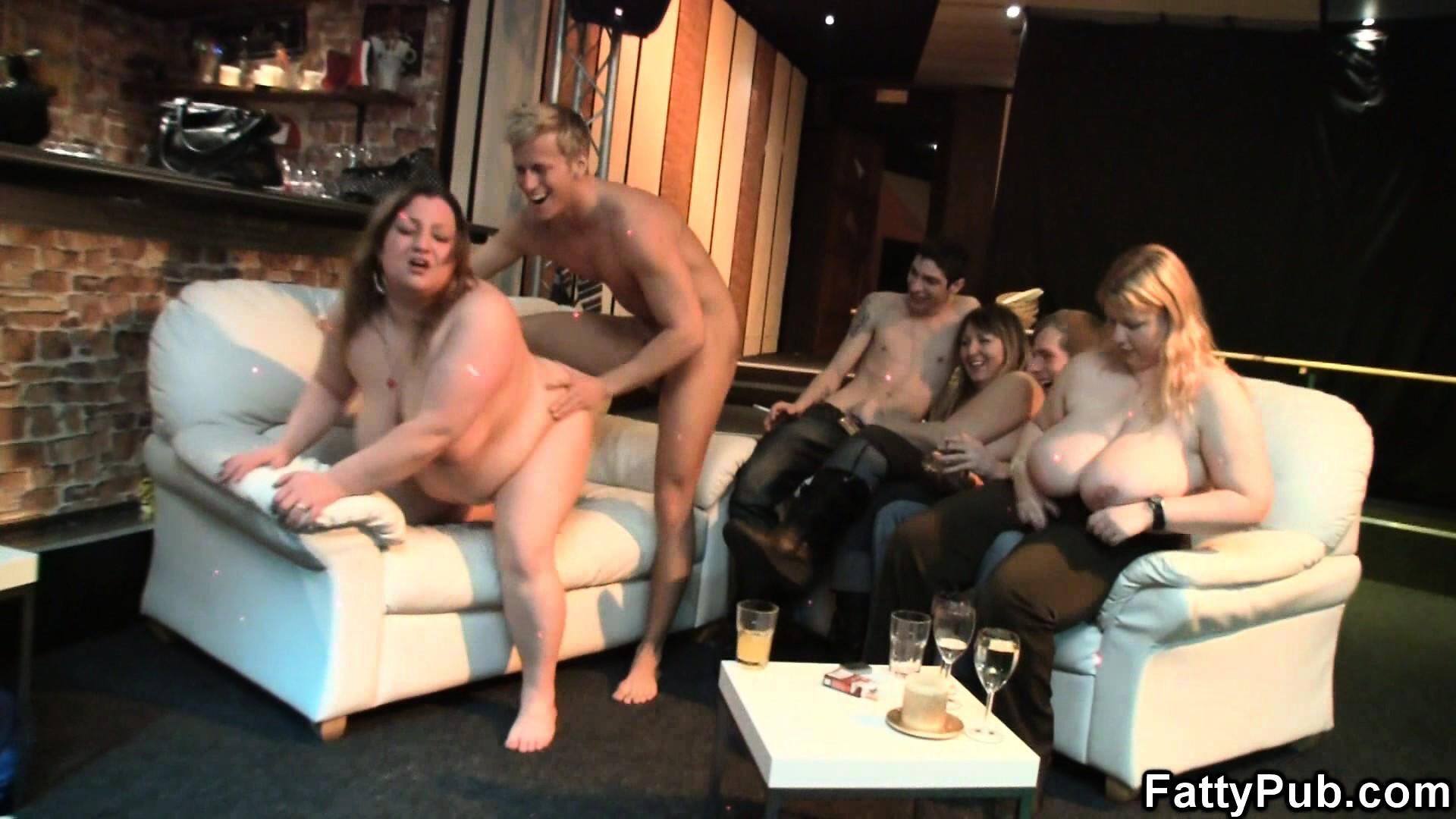 Selma Blair Nude Ass Pussy Nipples