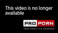Milana gets drunk and strips, then eats cock and gets pounded