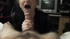 This sexy 3D big tit secretary is riding a big cock
