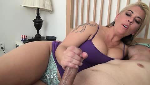 busty milf sex vids