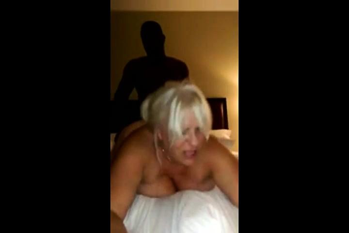 ebony porno movies
