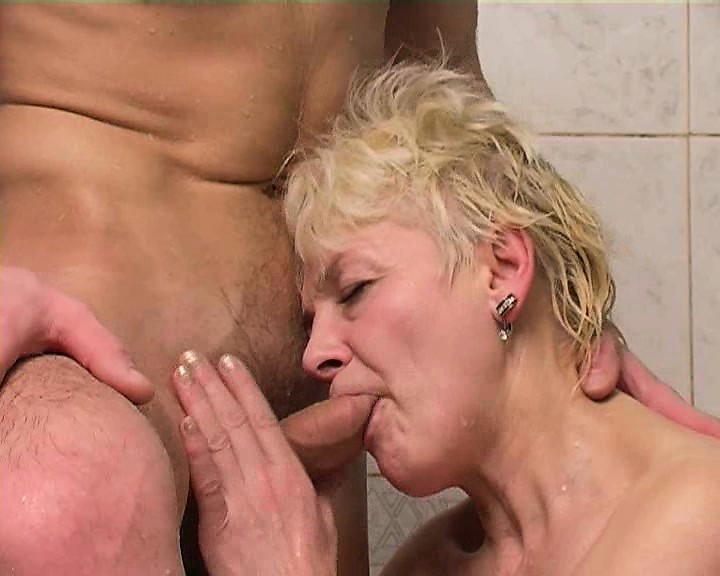 Free amateur reality home video porn