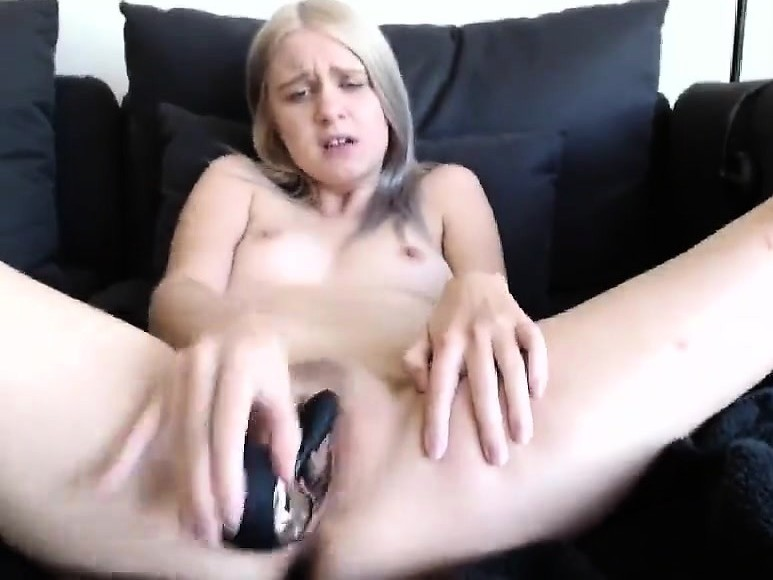 See lavish styles fucked from your point of view XXX