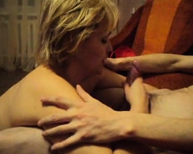 Wife Swallow Friends Cum