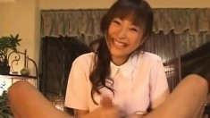 Subtitled Pov Japanese Soapland Queens Group Handjob