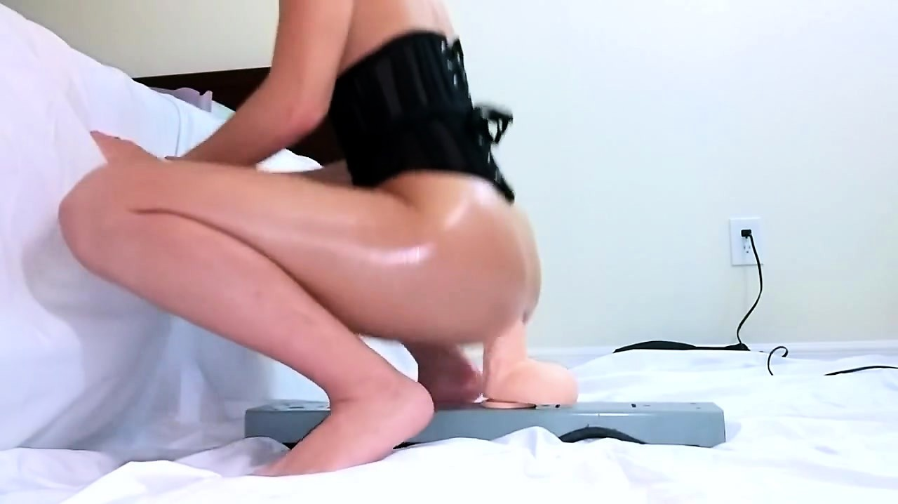 Lela star porn pictures