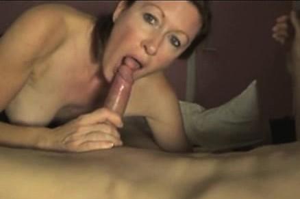 Secret mom videos