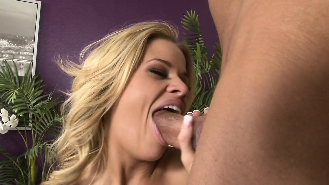 Hot porn and fucking