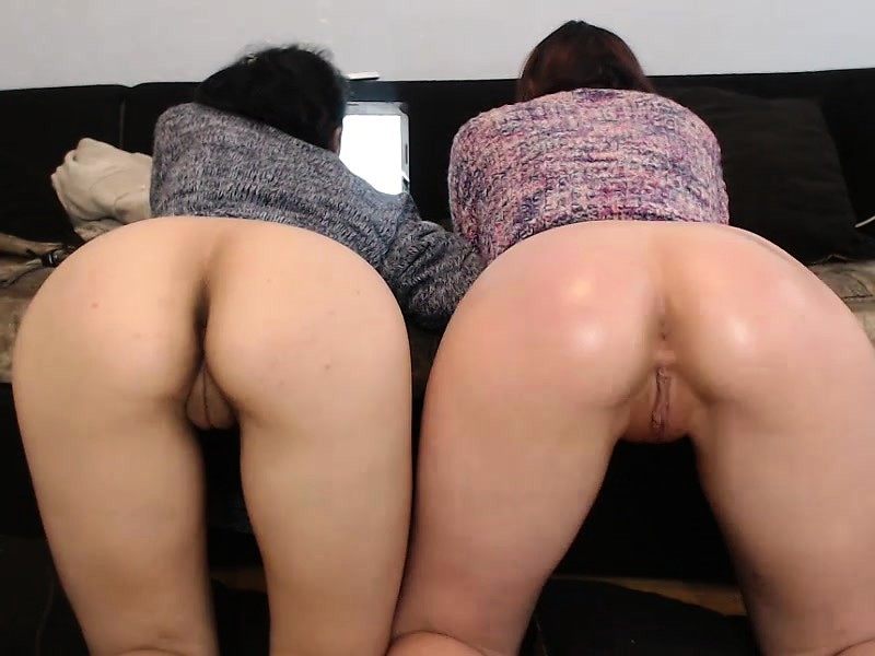 miley cyrus porno videoer