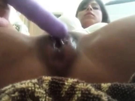 Große Pussy Sex-Clips Bilder von kahlen Muschi
