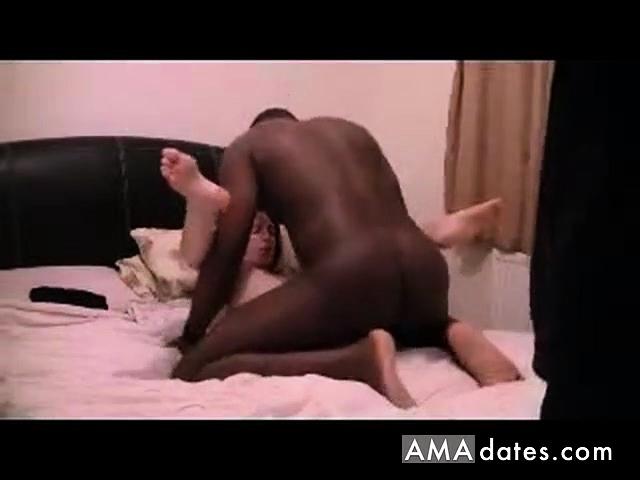 Cheating Husband Fucks Friend