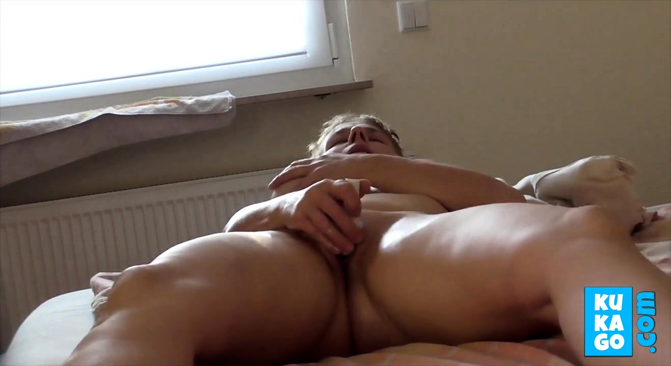 share your opinion. sexy big tits brunette butt fucked by a big cock have quickly thought