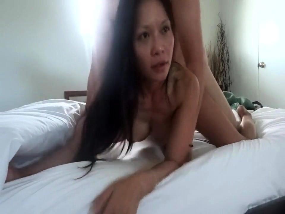 Thai amateur sex videos