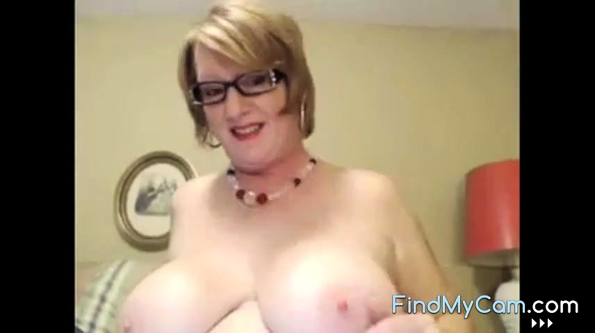 Free Mobile Porn & Sex Videos & Sex Movies - Big Mature Clit And Boobs -  476251 - ProPorn.com