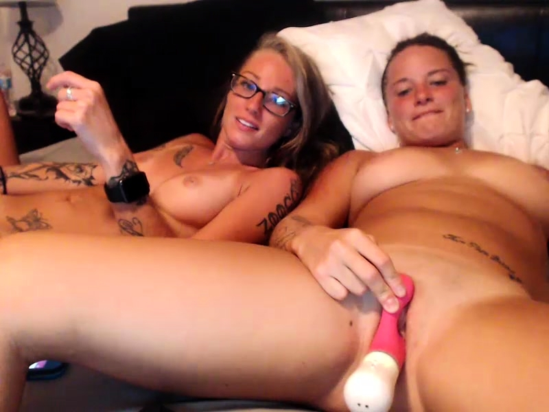 Free lesbian bdsm movies spanking