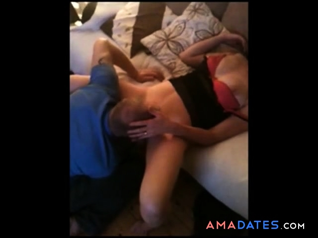 Teen lesbian strapon double penetration