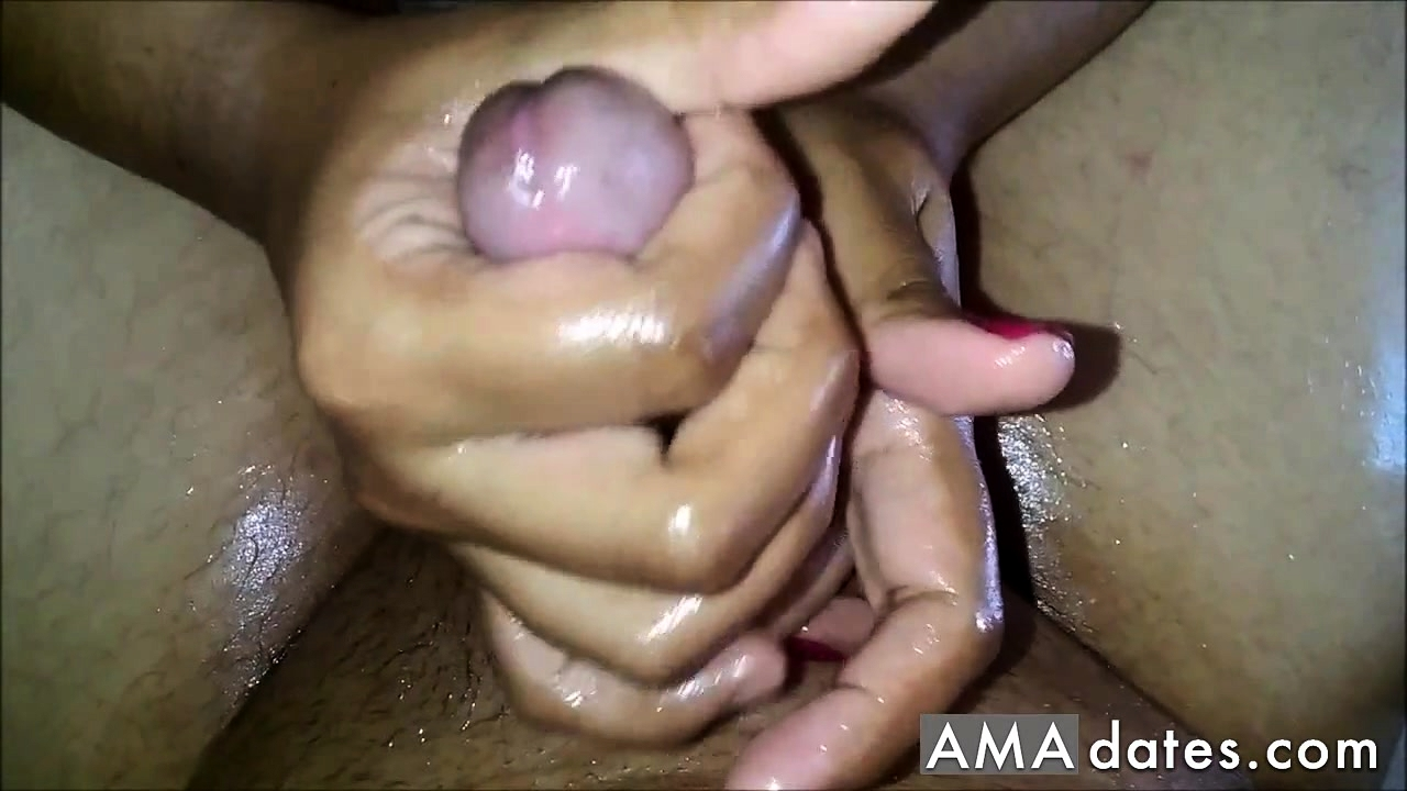 Question oil sex videos not