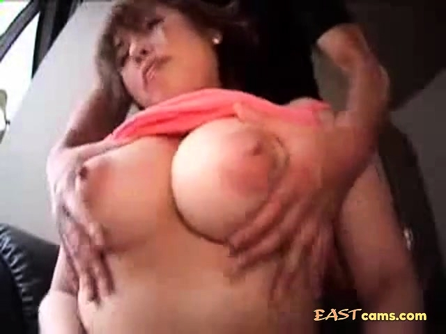 Right! oiled boob massage state affairs
