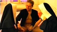 Love Pornstar Blonde Fetish