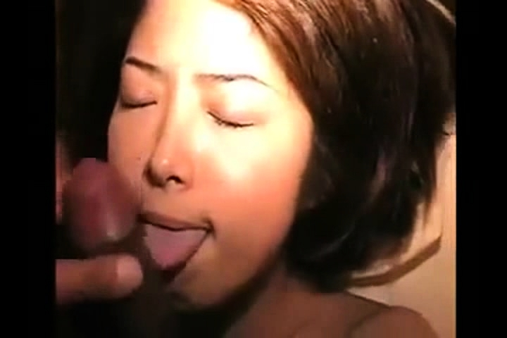 Pictures of beautiful asian women