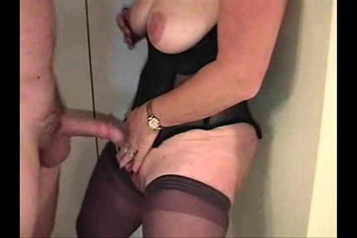 Free Mobile Porn & Sex Videos & Sex Movies - Kimi Mature Big Boobs Bouncing  - 503455 - ProPorn.com