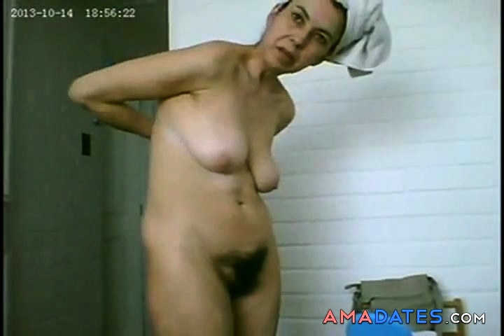 Hairy Women Sex Video