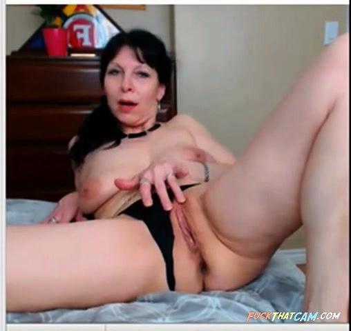 MLF σεξ βίντεο