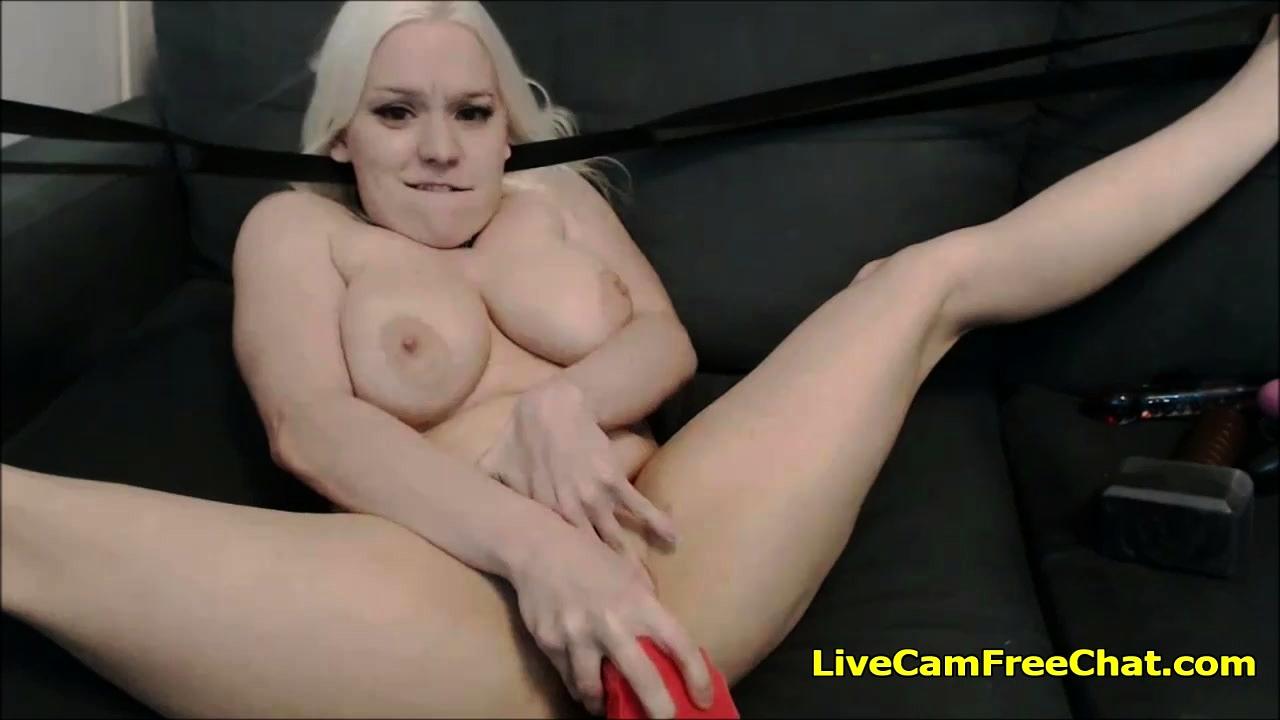 Порно 55 50