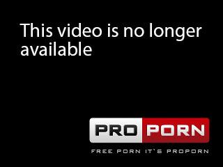 Celebrity nude bondage video