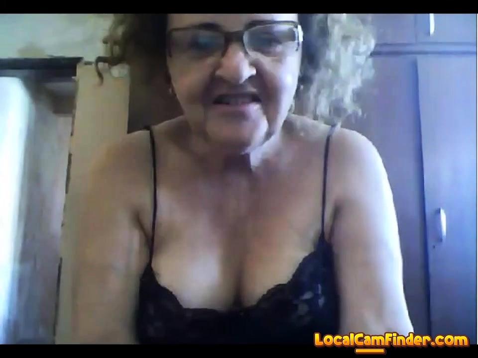 granny sexfilme