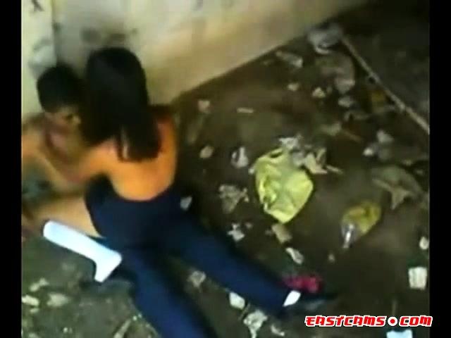 Free Mobile Porn & Sex Videos & Sex Movies - Indonesia- Ngintip ...