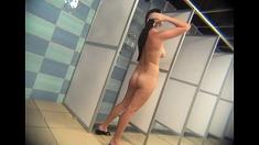 Latina Girl Shower Cam Adult Free Cams