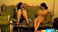 Arab Swingers 01