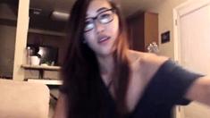 Maturo femmine porno