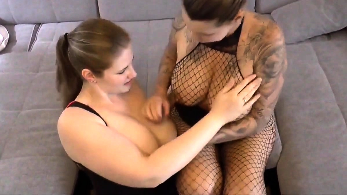 Gopro amateur sex