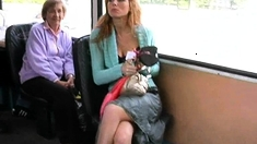 Russian Foot Fetish Worship