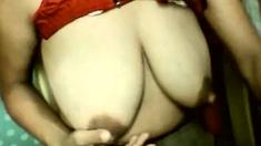 Filipina Big Boobs