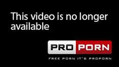 Amateur Blonde Fingering on Camera