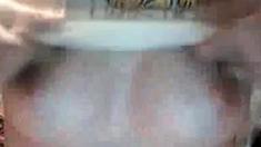 Horny Silly Selfie Teens video (253)